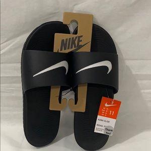 Nike Men's Kawa Slides